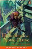 The Hunchback of Notre-Dame, HUGO, 0582819865