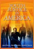Youth Justice in America, Ahranjani, Maryam and Ferguson, Andrew G., 1568029861