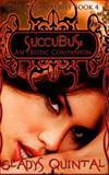 Succubus, Gladys Quintal, 1484939867