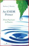 An EMDR Primer