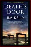 Death's Door, Jim Kelly, 0727899864