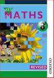 Key Maths 8-3, David Baker and Barbara Job, 0748759867