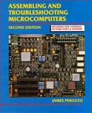 Assembling and Troubleshooting Microcomputers, Perozzo, 0827339860