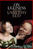 On Ugliness, Umberto Eco, 0847829863