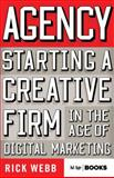 Agency 2015th Edition