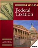 2010 Federal Taxation, Pratt, James W. and Kulsrud, William N., 1424069866