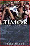 Timor, Bill Nicol, 979958986X