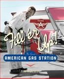 Fill'er Up!, Tim Russell, 0785829865
