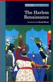 The Harlem Renaissance, , 0791079864