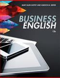 Business English 12th Edition