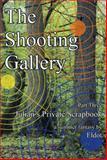 The Shooting Gallery, Eldot, 1477149864