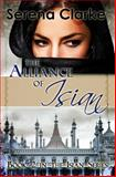 The Alliance of Isian, Serena Clarke, 1493679864