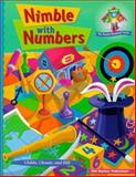 Nimble with Numbers, Childs, Leigh, 1572329866