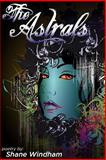 The Astrals, Shane Windham, 1482539861