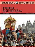 India and South Asia, Norton, James K. and Norton, James, 0073379867