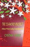 The Diamond Project, Cynthia Hurst, 0984419861