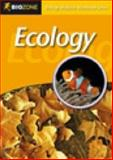 Ecology, Tracey Greenwood and Richard Allan, 187732986X