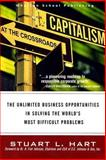 Capitalism at the Crossroads, Stuart Hart, 0131439871