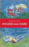 Hound and Hare, Rotraut Susanne Berner, 0888999879