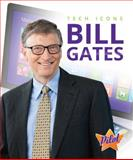 Bill Gates, Sara Green, 1600149871