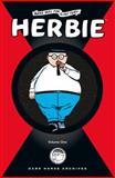 Herbie Archives, Shane O'Shea, 1593079877