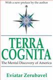 Terra Cognita 9780765809872