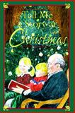 Tell Me a Story at Christmas, , 0892839872