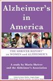 Alzheimer's in America, Maria Shriver, 1451639872