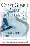 Coast Guard Polar Icebreakers, , 1606929879