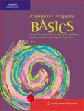 Computer Projects BASICS 9780619059873