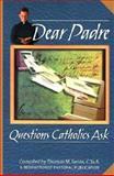 Dear Padre, Redemptorist Pastoral Publication, 0764809873