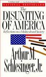 The Disuniting of America 9780393309874