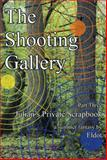 The Shooting Gallery, Eldot, 1477149872