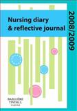 Nursing Diary and Reflective Journal, Elsevier, 0702029874