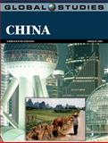 Global Studies : China, Zhu, Zhiqun, 0073379875