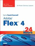 Adobe Flex 3 in 24 Hours, Forta, Ben and Swaroop, Prayank, 0672329875
