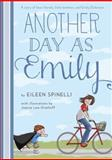 Another Day As Emily, Eileen Spinelli, 0449809870
