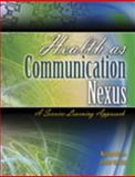Health as Communication Nexus