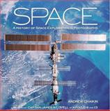 Space, Andrew Chaikin, 1552979873