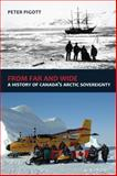 From Far and Wide, Peter Pigott, 1554889871