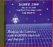 SAMPE Symposium and Exhibition Conference, 45th International Proceedings, Sampe, 1566769876