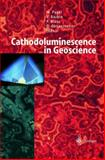 Cathodoluminescence in Geosciences 9783540659877
