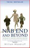Nab End and Beyond, William Woodruff, 0349119872
