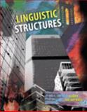 Linguistic Structures, Van Der Hulst, Harry, 075754987X