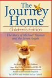 The Journey Home, Theresa Corley, 1561709875
