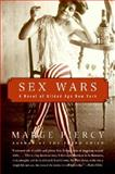 Sex Wars, Marge Piercy, 0060789875