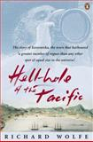Hell-Hole of the Pacific, Richard Wolfe, 0143019872