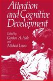 Attention and Cognitive Development, , 1461329876
