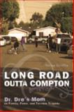 Long Road Outta Compton, Verna Griffin, 1560259876
