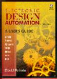 Electronic Design Automation for Windows : A User's Guide, Pellerin, David, 0133489884